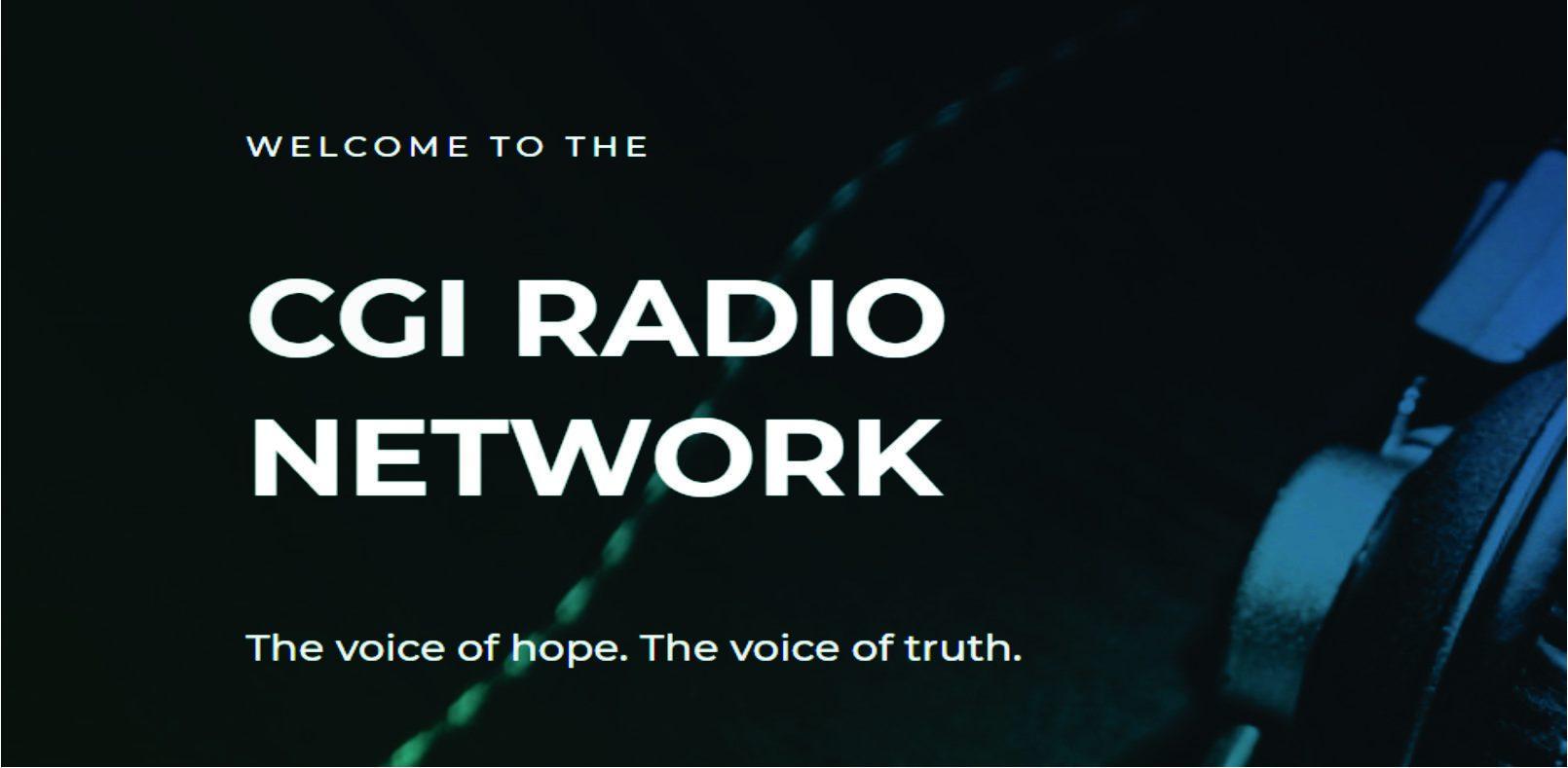 CGI Radio Network